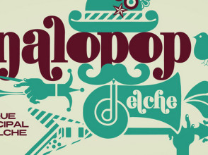 vinalopop.destacada