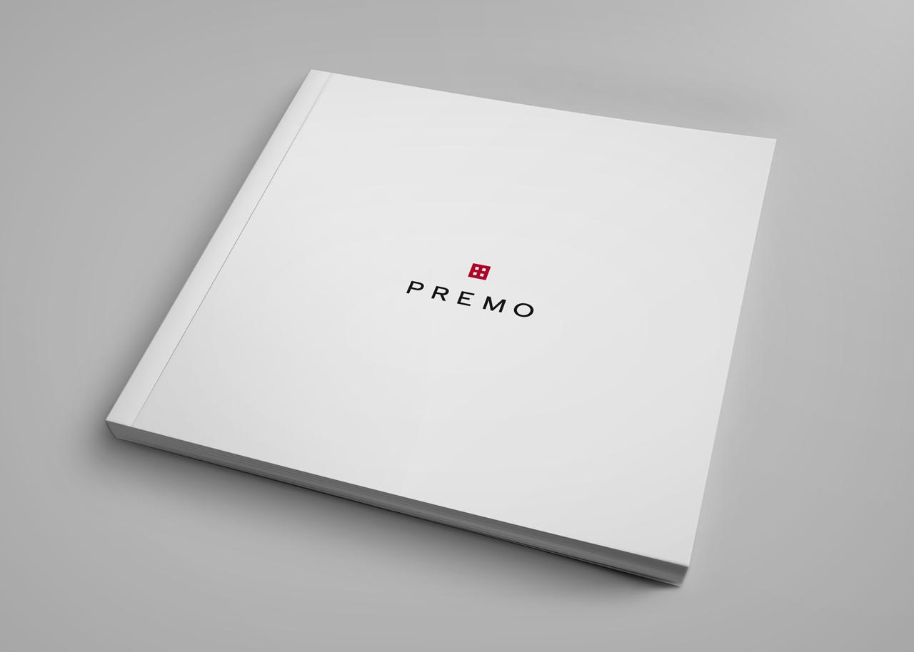 catalogo.premo1