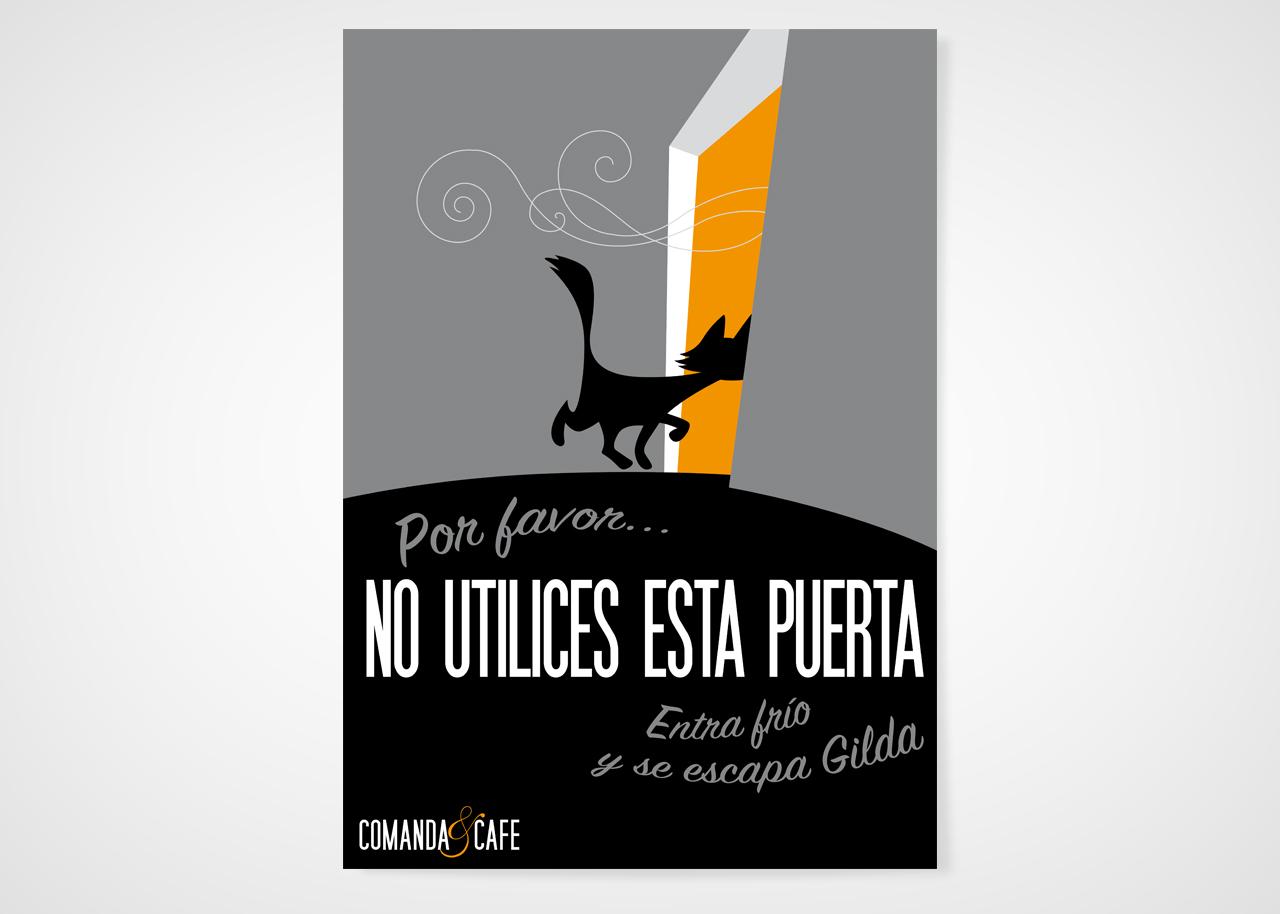 comanda-cafe10