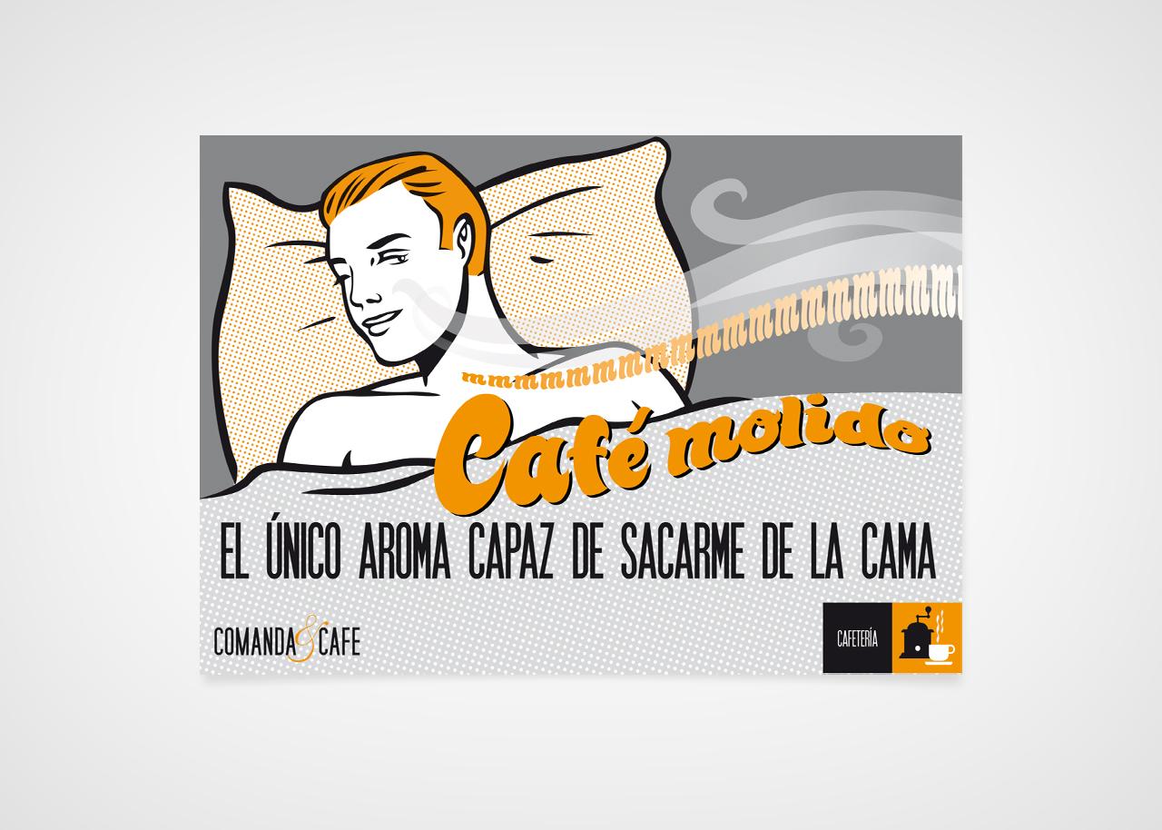 comanda-cafe3
