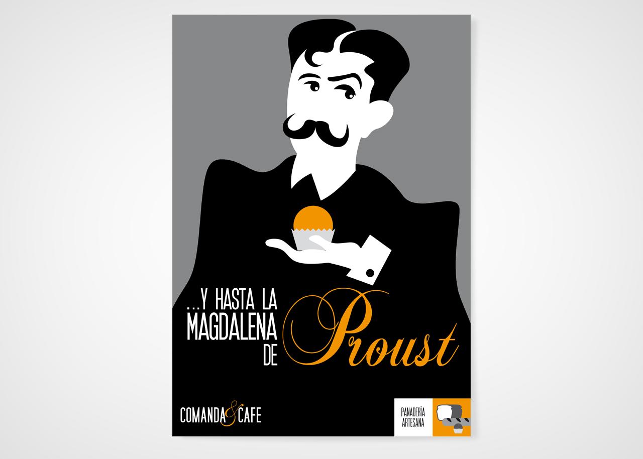 comanda-cafe5
