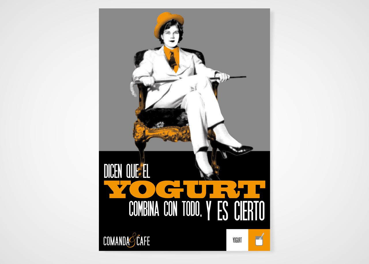 comanda-cafe6