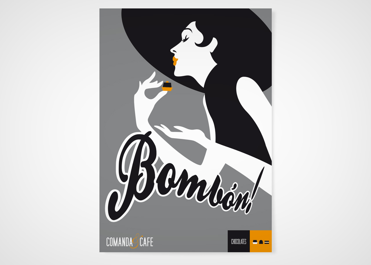 comanda-cafe7