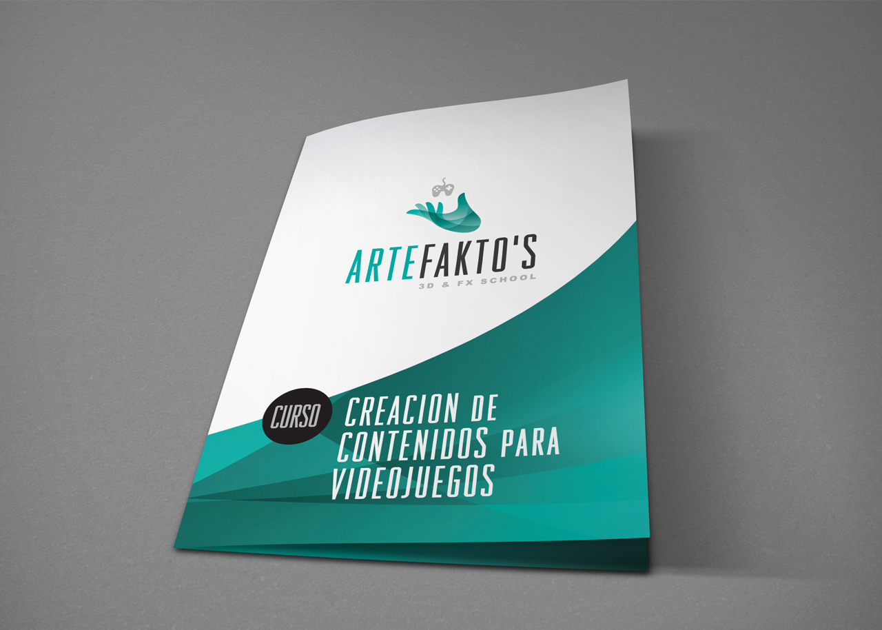 folleto.artefaktos3