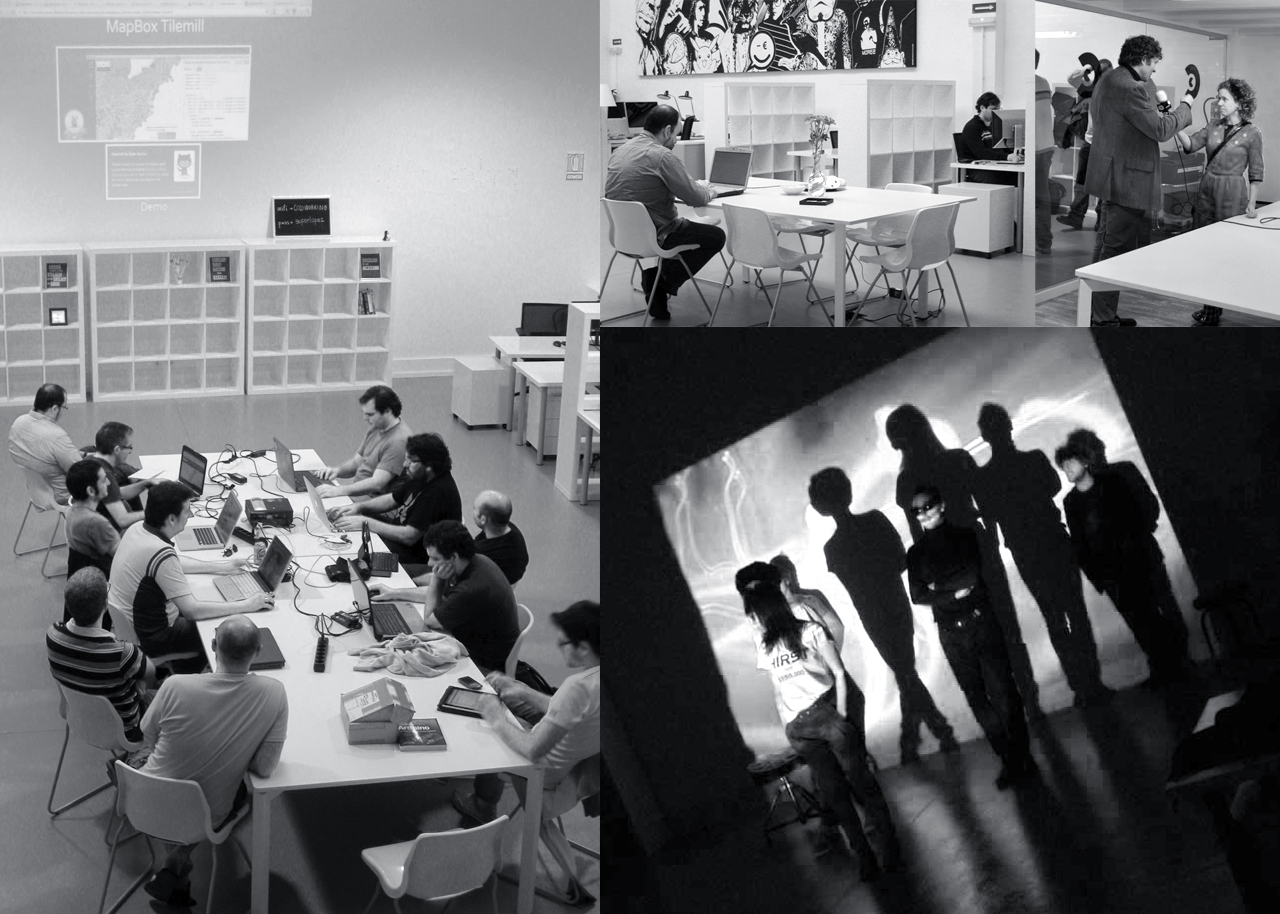 fotos.coworking2