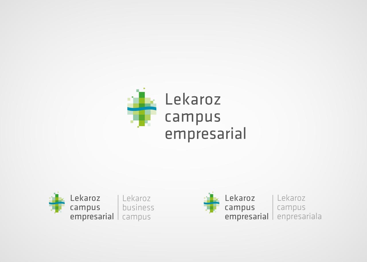 logo.lekaroz