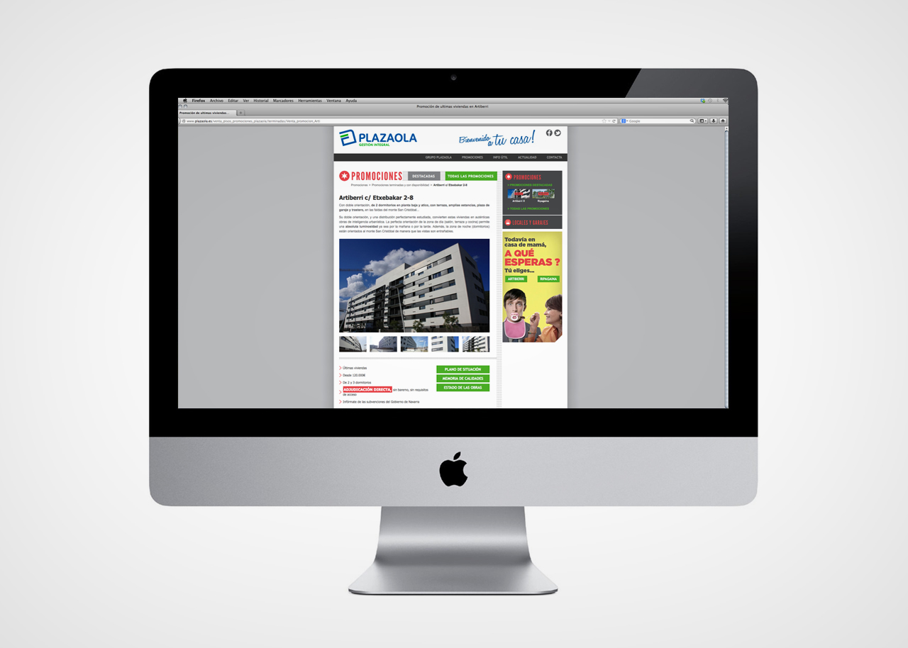 web.plazaola3
