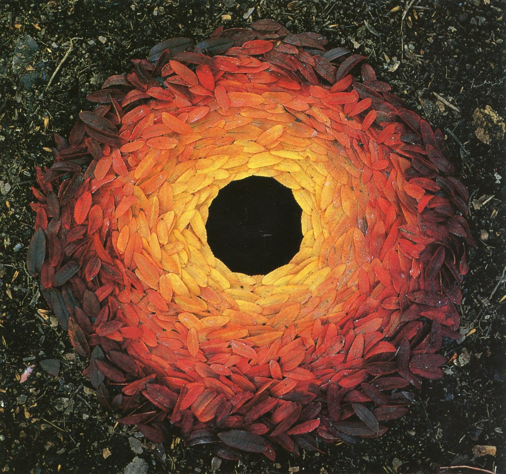 andy-goldsworthy1