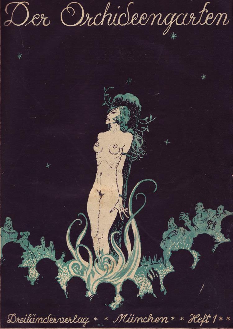 03a-Der-Orchideengarten--1920--cover_900
