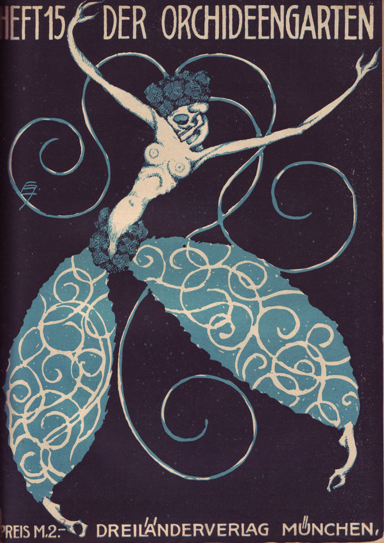05-Der-Orchideengarten--1920-cover-(Carl-Rabus)_900
