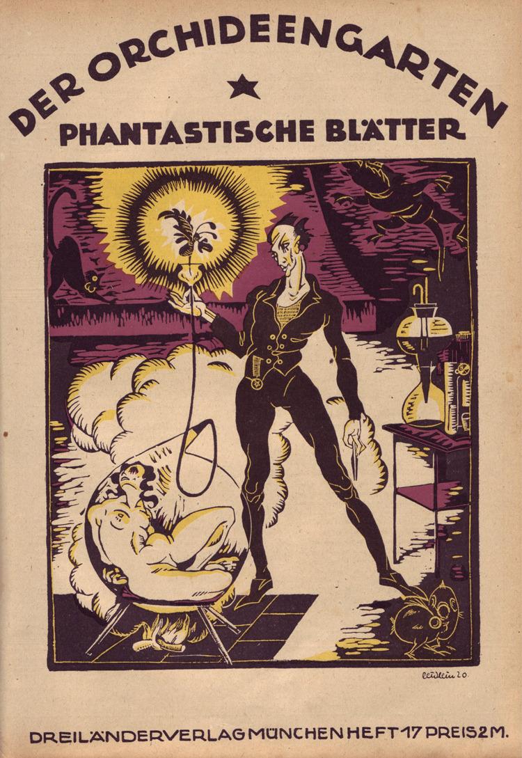 08-Der-Orchideengarten--1920--cover_900