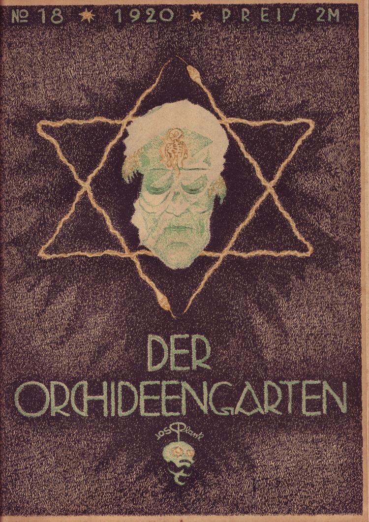12-Der-Orchideengarten--1920--cover_900