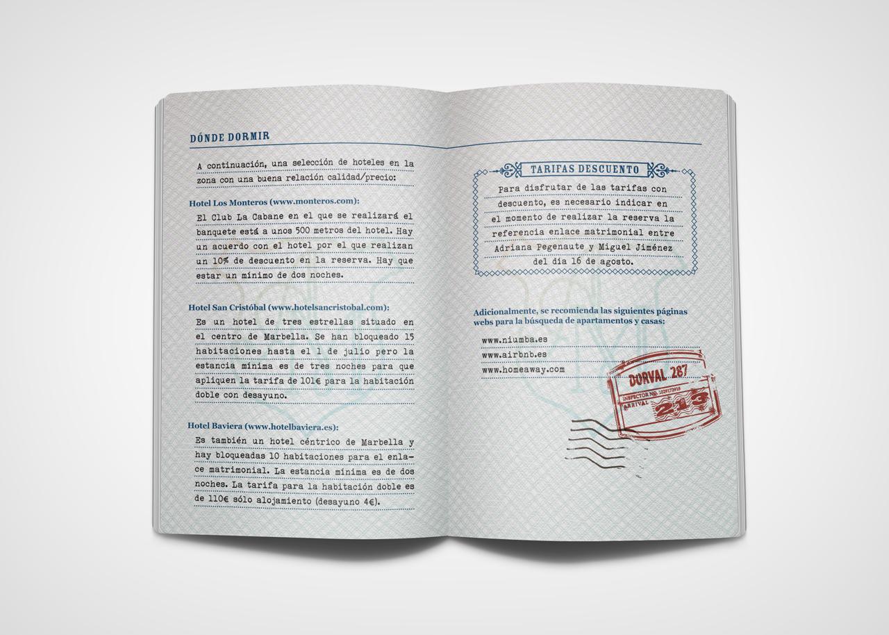 pasaporte-4