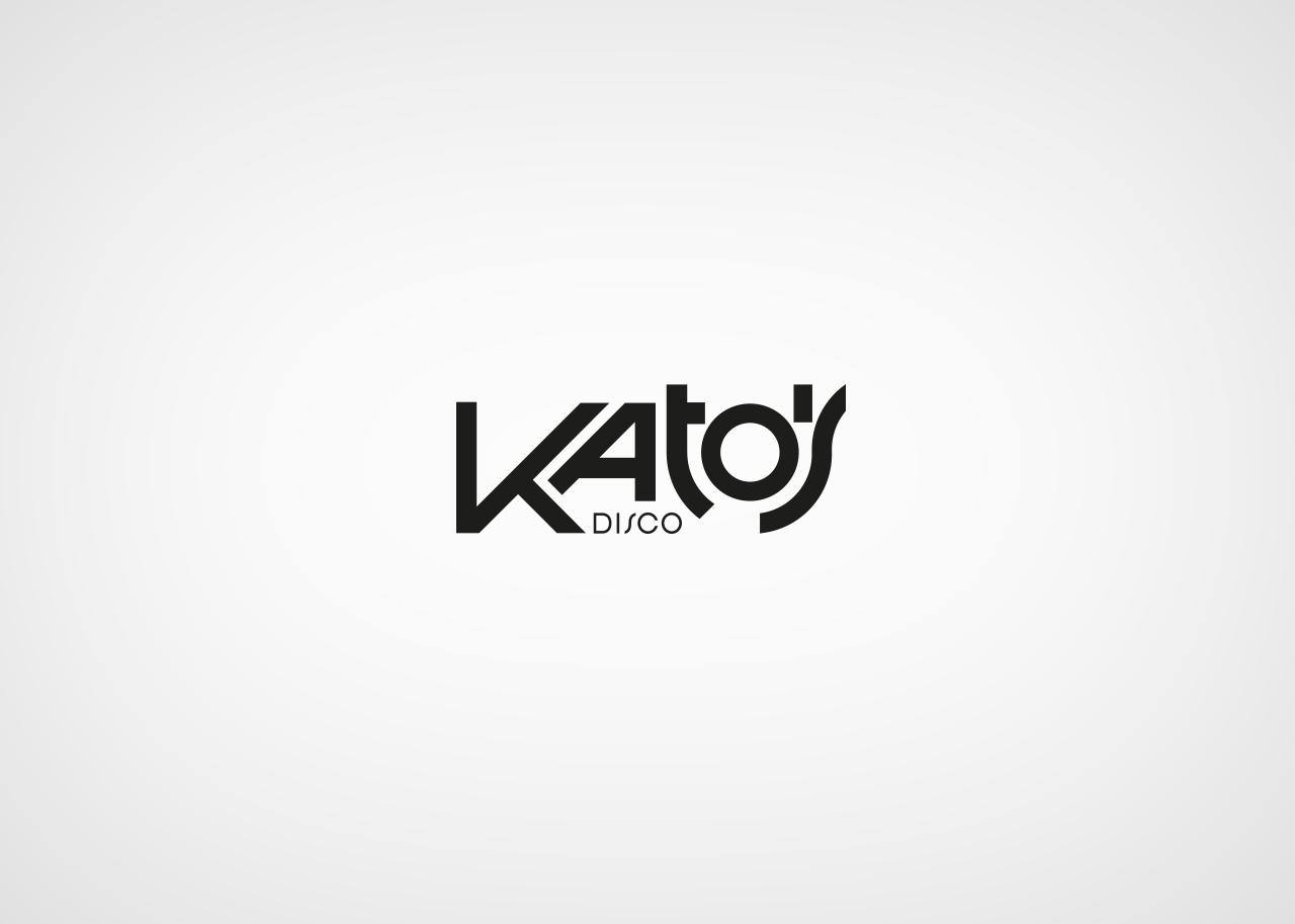 kato's1