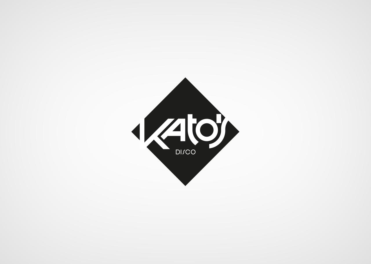 kato's2