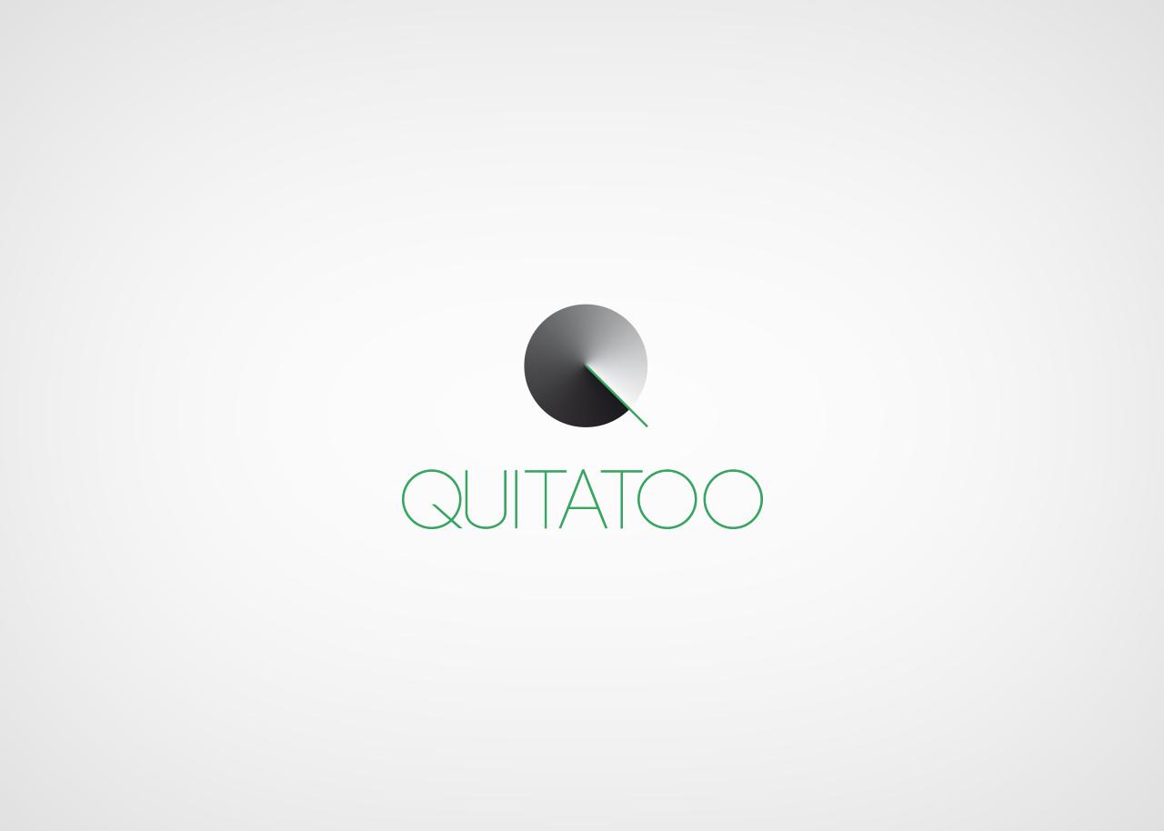 quitatoo1