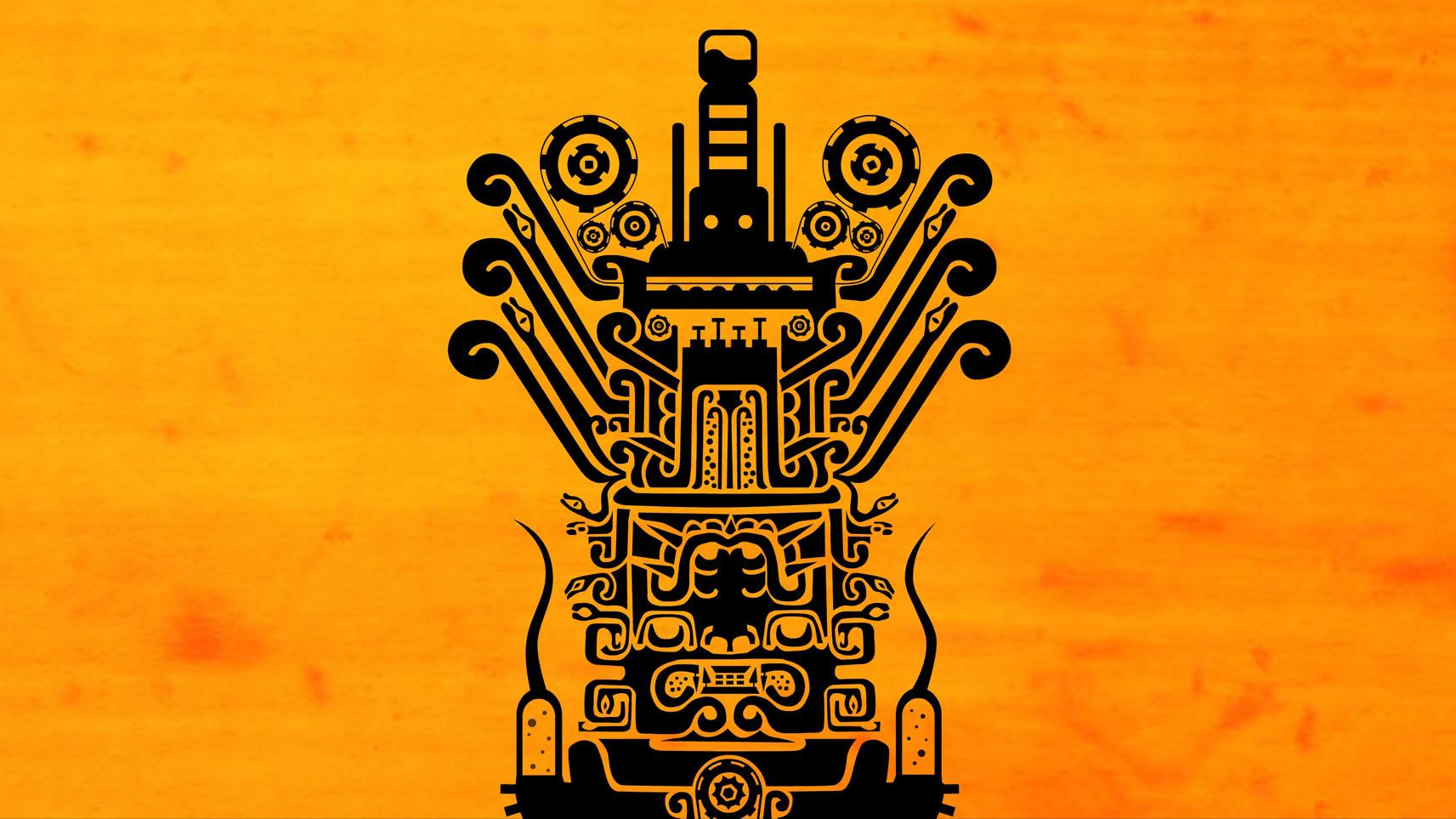 bendito machine4