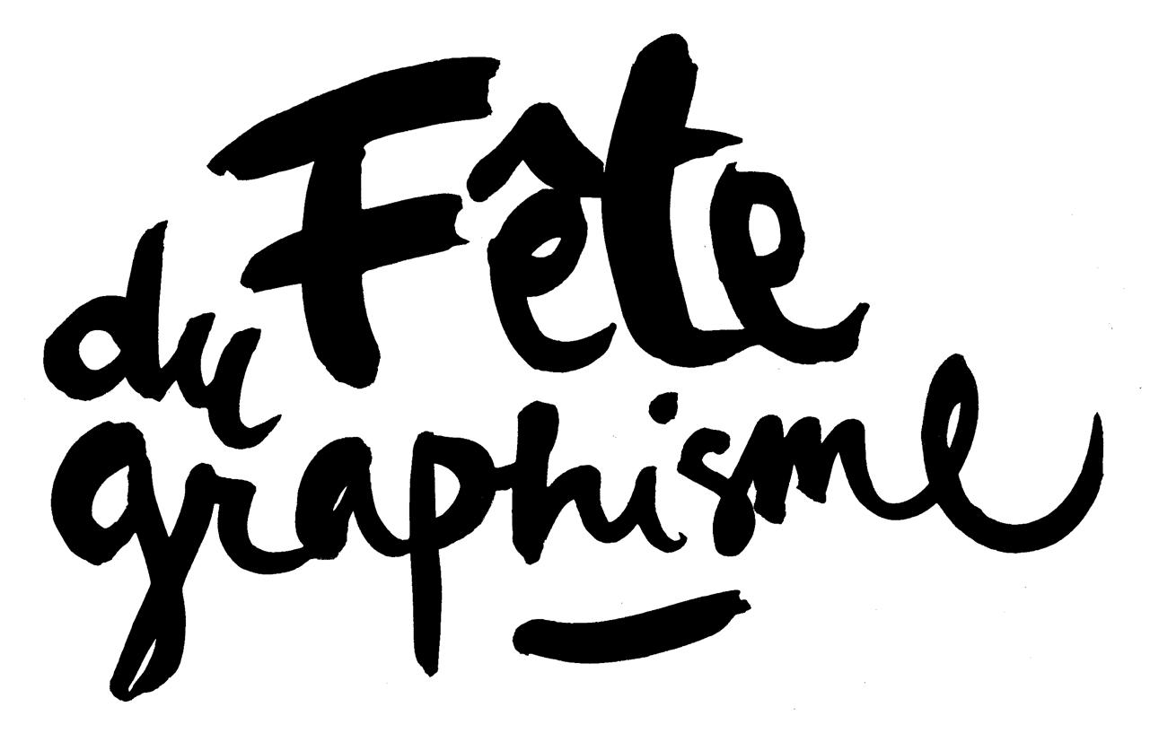 logo-Fete-du-graphisme-7cm