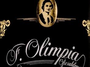 gama.olimpia.destacada